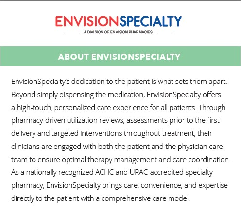 About EnvisionSpecialty-1